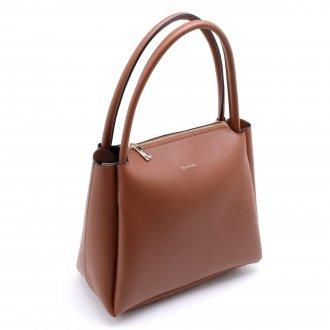 Imagem - Bolsa Shopper Bag cód: 485838
