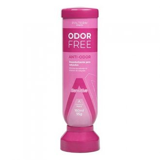 Imagem - Odor Free Sensitive cód: 770