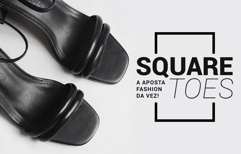 Imagem - Sapatos de bico quadrado: 5 modelos para você embarcar na tendência!
