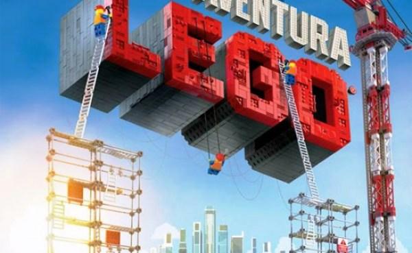 Imagem - 'Uma Aventura LEGO': vem aí em 2014 um filme todo feito com o brinquedo