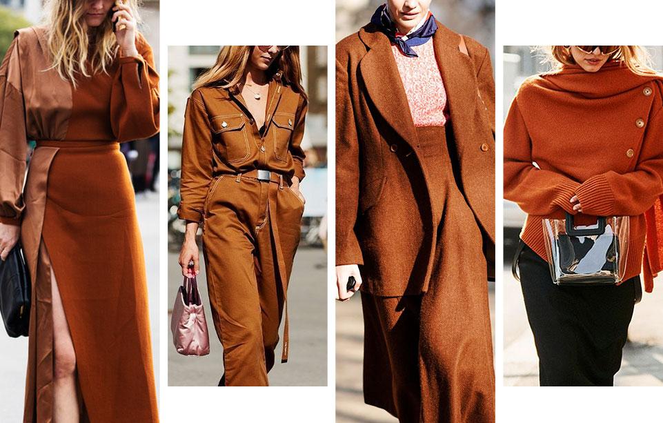 Imagem - Charme de Outono: os terrosos descrevem a moda da temporada