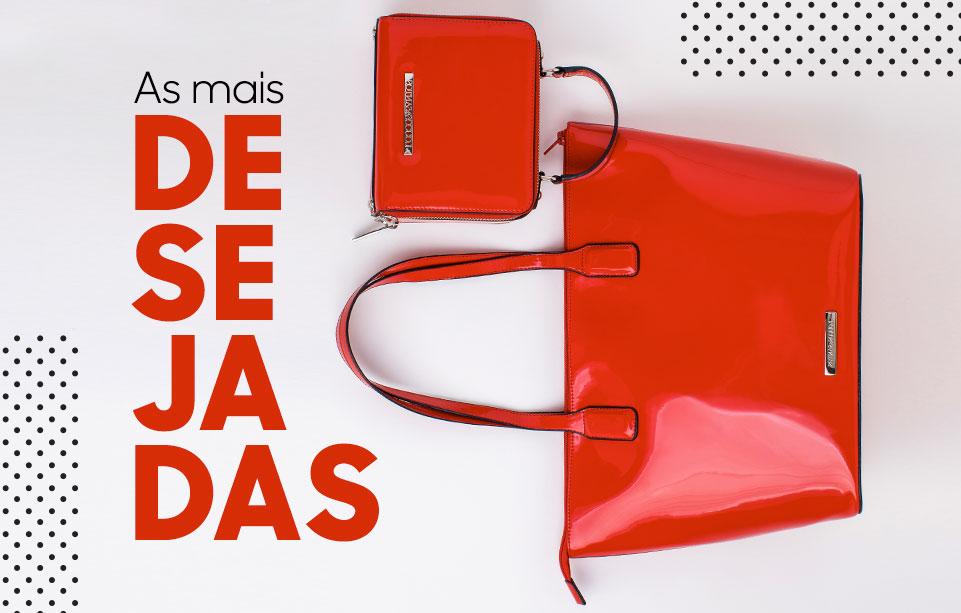 Imagem - Bolsas irresistíveis: as melhores para ter no closet!