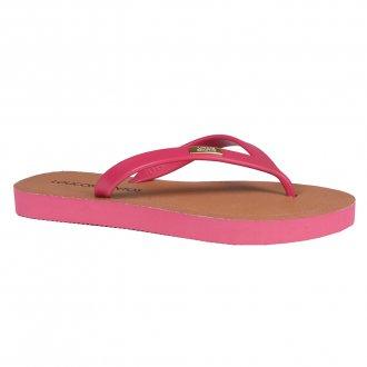 Imagem - Flat Neoart Pink