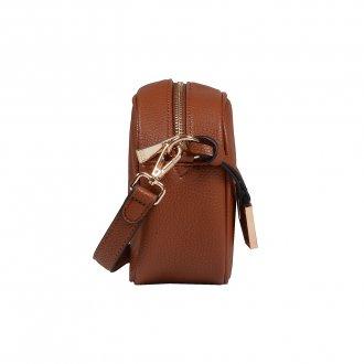 Bolsa Pequena Tiracolo Âmbar V20 3