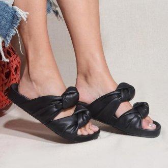 Anatomic Sandal Preta V21 4