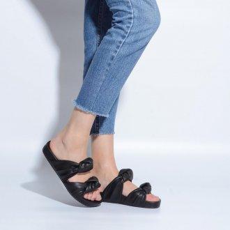 Anatomic Sandal Preta V21 2
