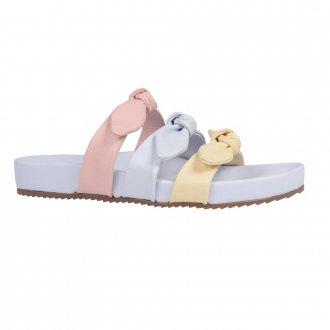 Imagem - Anatomic Sandal Candy Colors V21