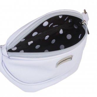 Belt Bag Light Blue V21 3