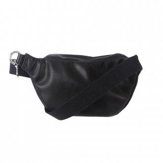 Belt Bag Preta V21 2