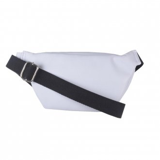 Belt Bag Light Blue V21 2