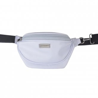 Imagem - Belt Bag Light Blue V21