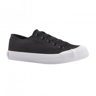 Imagem - Tênis Pop Sneaker Preto I21