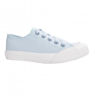 Imagem - Tênis Pop Sneaker Light Blue I21