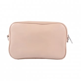 Clutch Tiracolo Nude LS 4