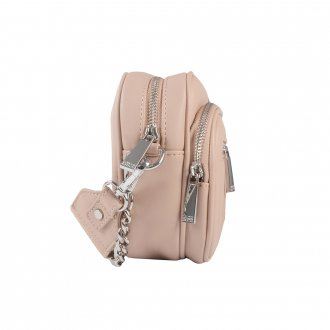 Clutch Tiracolo Nude LS 3