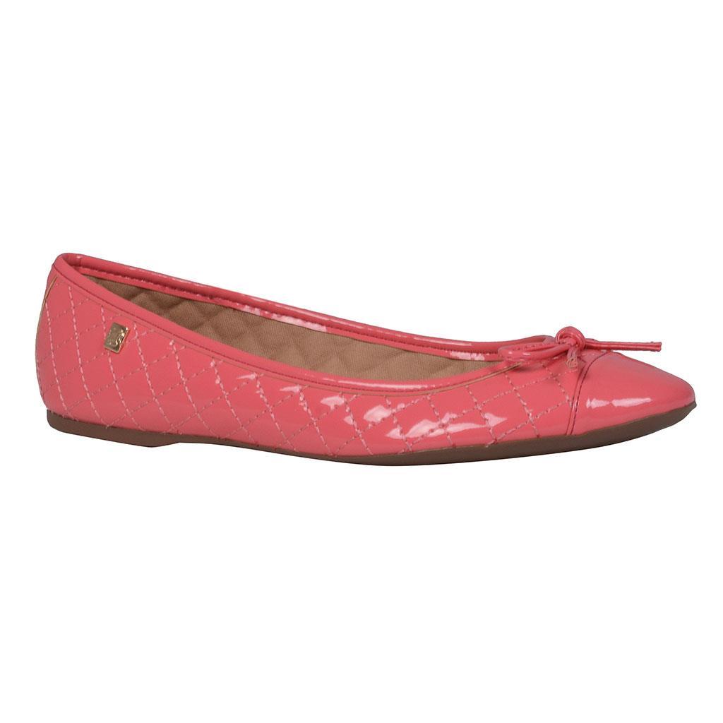 Imagem - Sapatilha pink V18