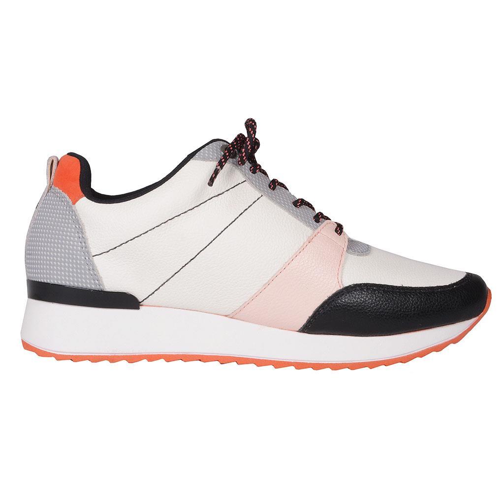 Tênis jogger multi V19                        2