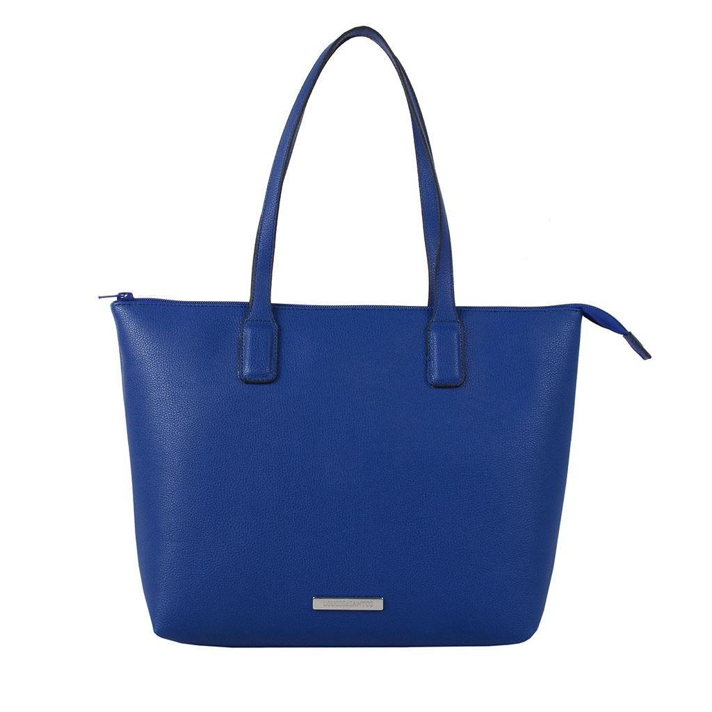 Imagem - Bolsa azul V19