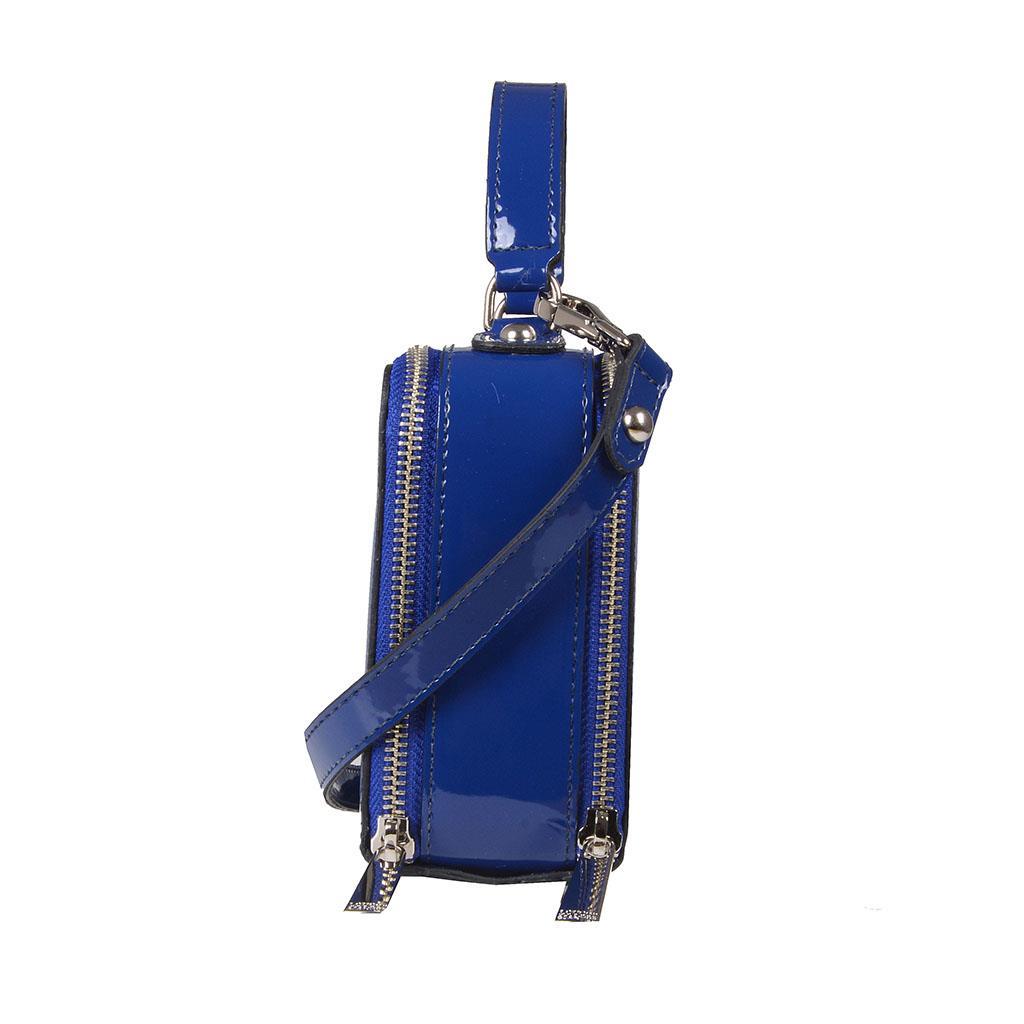 Bolsa box azul V19                            3