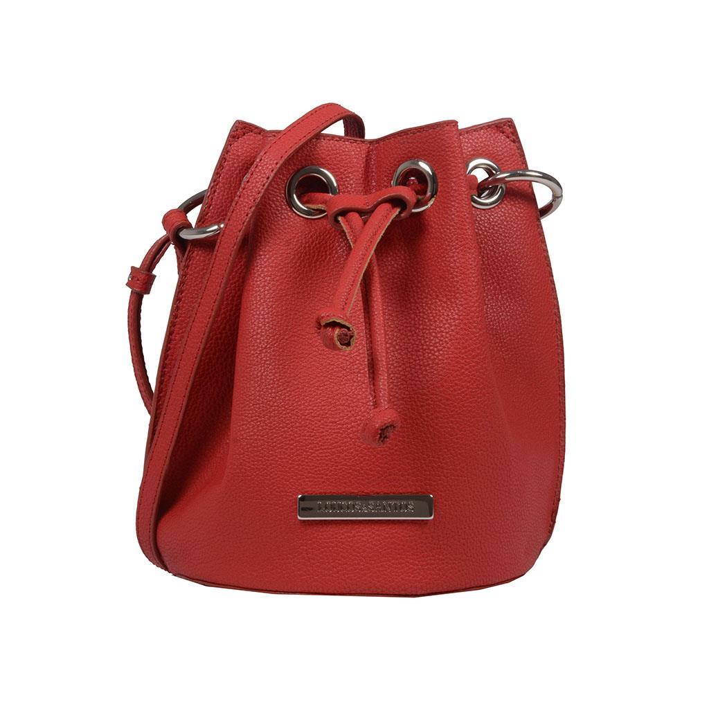 Imagem - Bolsa saco pimenta V19