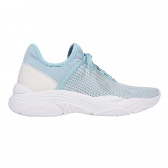Tênis Esportivo Light Blue V21 3