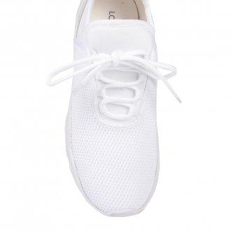 Tênis Esportivo Branco V21 3