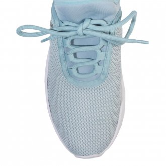 Tênis Esportivo Light Blue V21 5