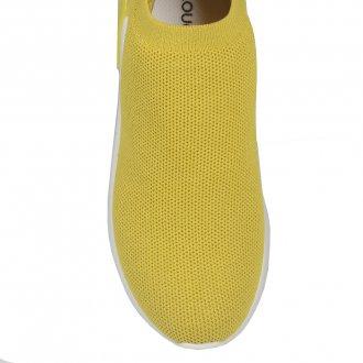 Tênis Knit Lima V21 4