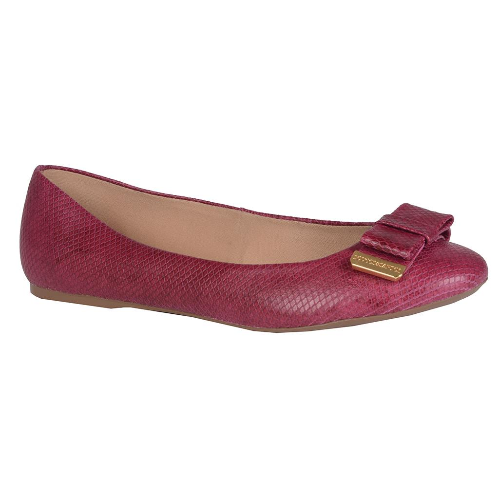 CASSIS COD. 894002