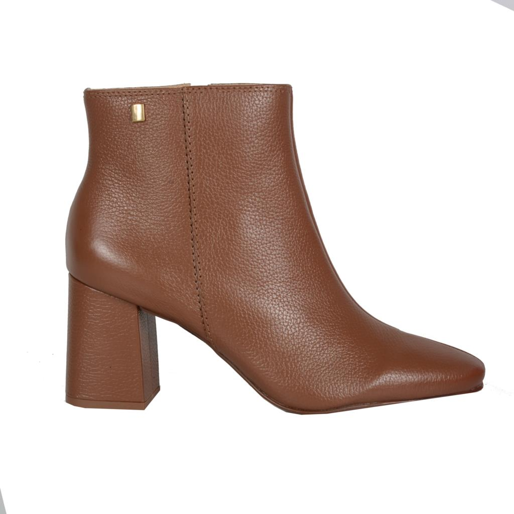 Ankle boot  I18 2