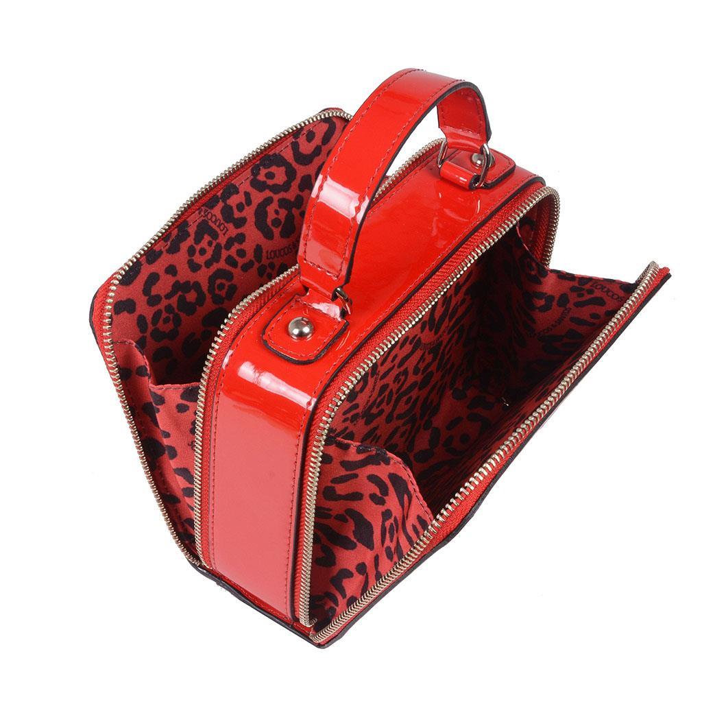 Bolsa box 5