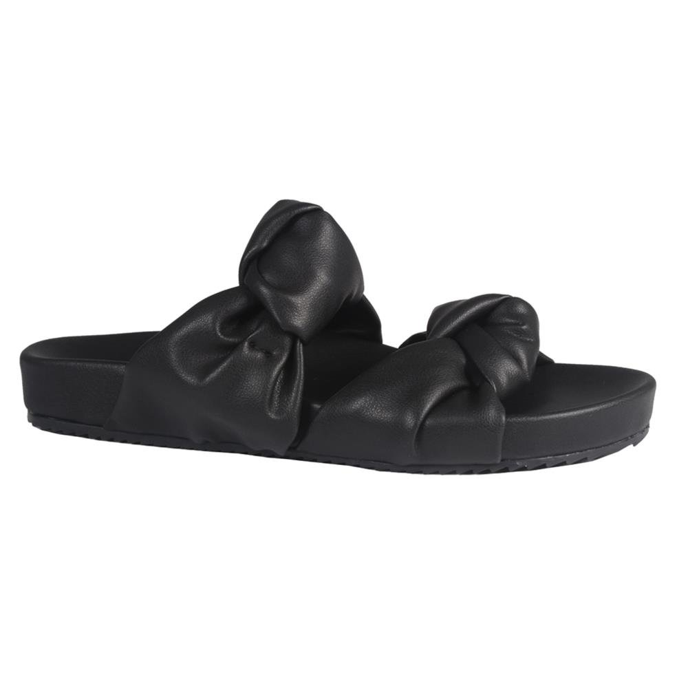Anatomic Sandal Preta V21