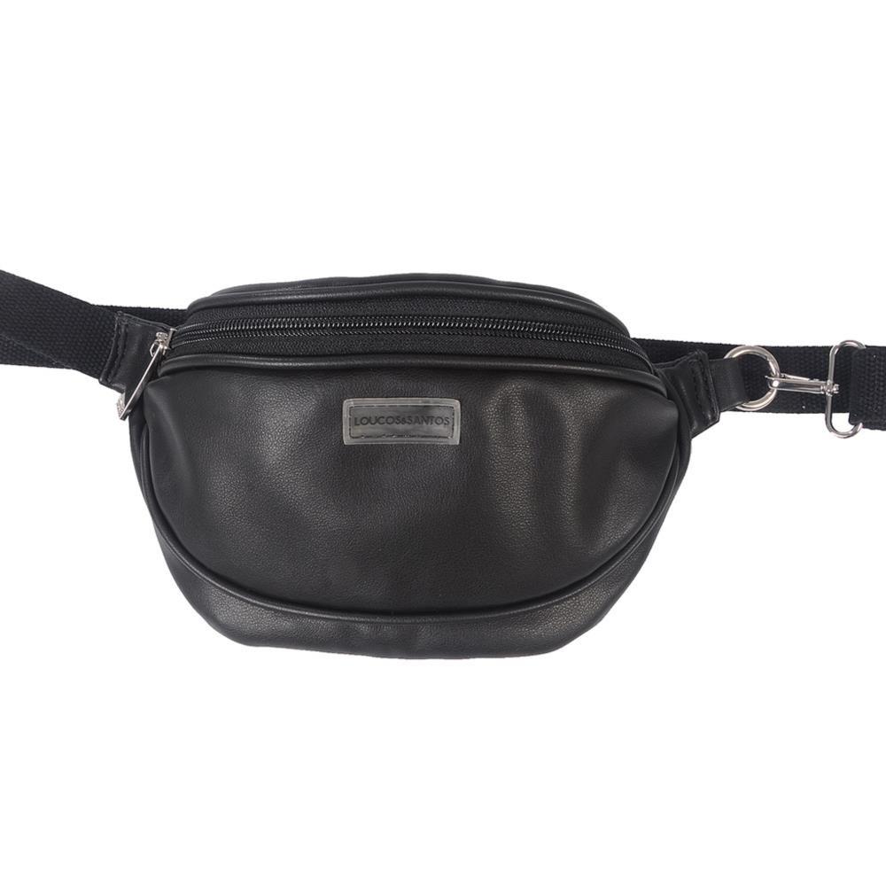 Belt Bag Preta V21