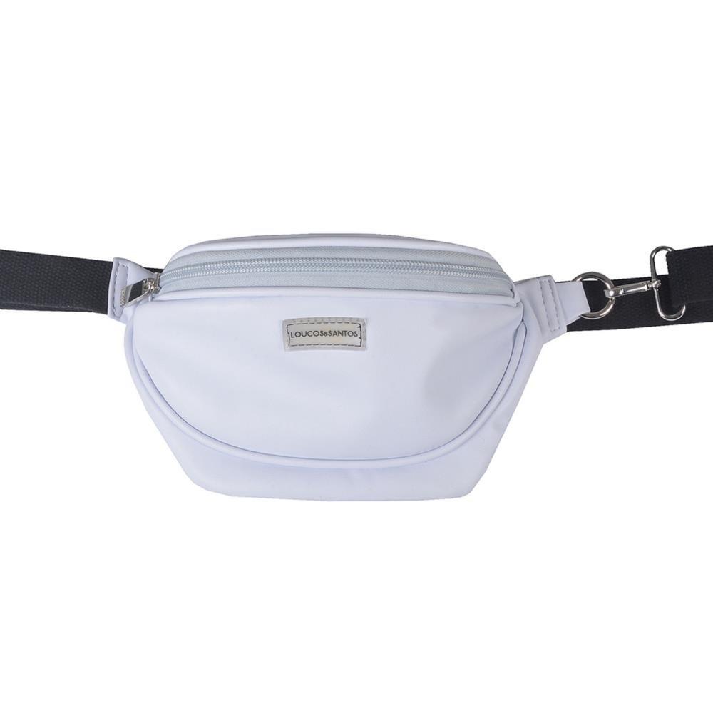Belt Bag Light Blue V21