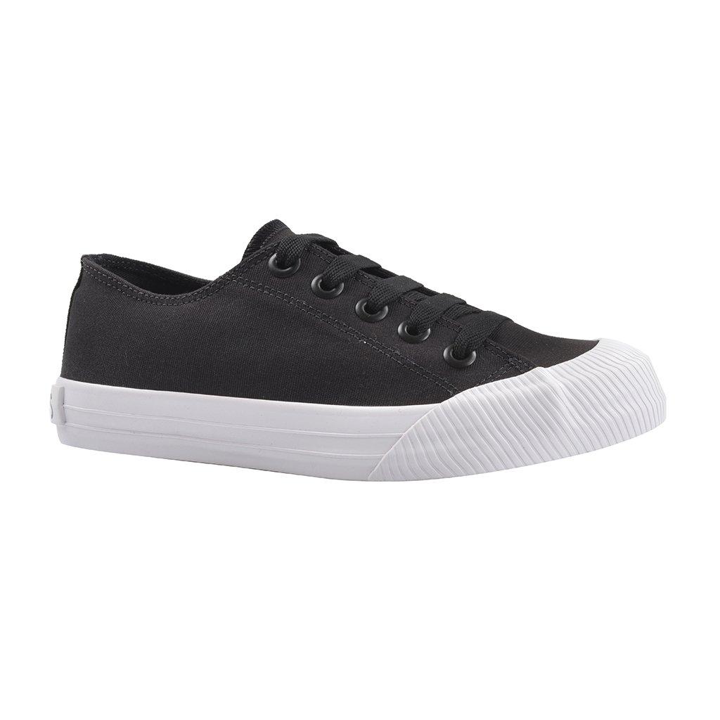 Tênis Pop Sneaker Preto I21