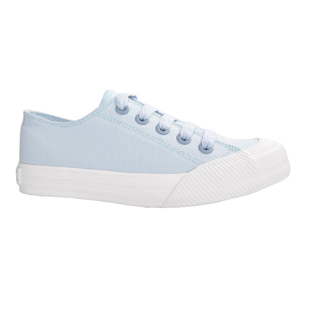 Tênis Pop Sneaker Light Blue I21