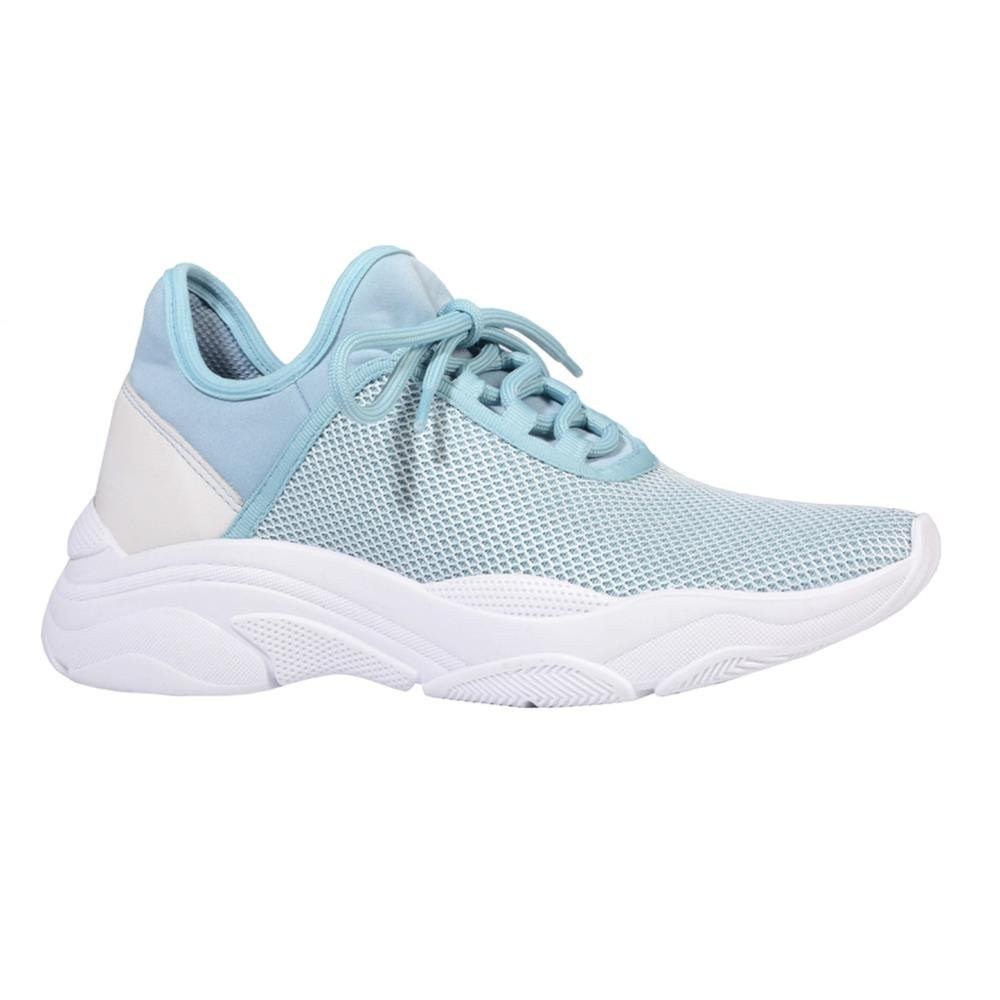 Tênis Esportivo Light Blue V21