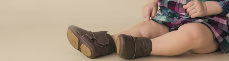 Produtos full botas