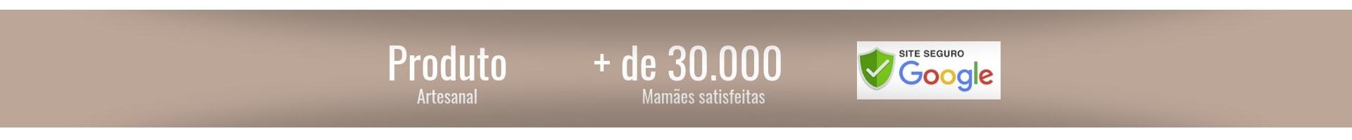 04 mais de 30k satisfeitas