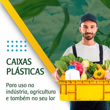 banner_caixa_plástica