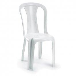 Imagem - Cadeira Bistrô Lisa cód: 8.0014.01.1
