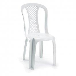 Imagem - Cadeira Bistrô Telada cód: 8.0015.01.1