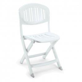 Imagem - Cadeira Dobrável cód: 8.0012.01.1