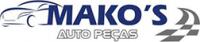 Makos auto peças