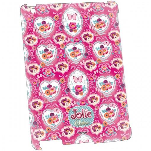 Capa Jolie Classic iPad - Kensington
