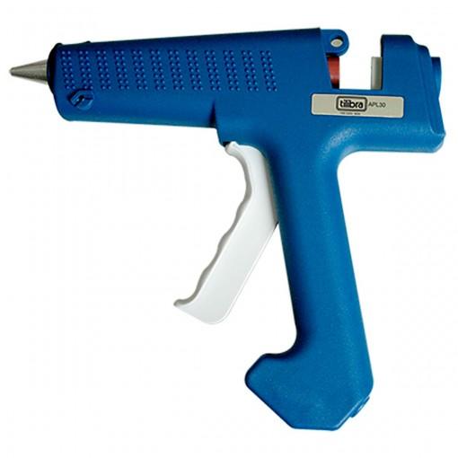 Pistola para Cola Quente Profissional APL30