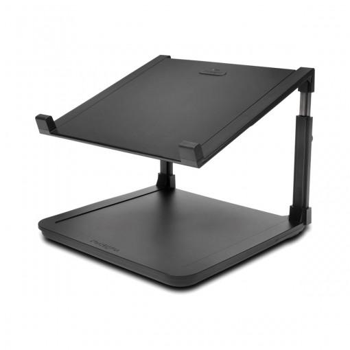 Apoio para Notebook - Sistema SmartFit