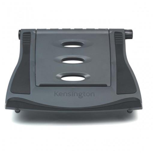 Base de Apoio para Notebook - Sistema SmartFit Kensington