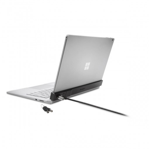"Base de Segurança para Surface Book 13,5"""