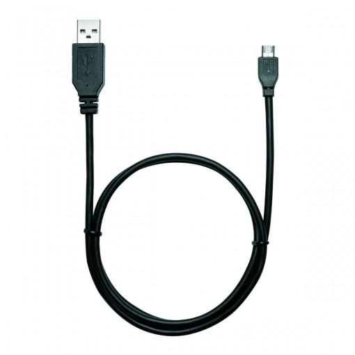 Cabo Micro USB / USB